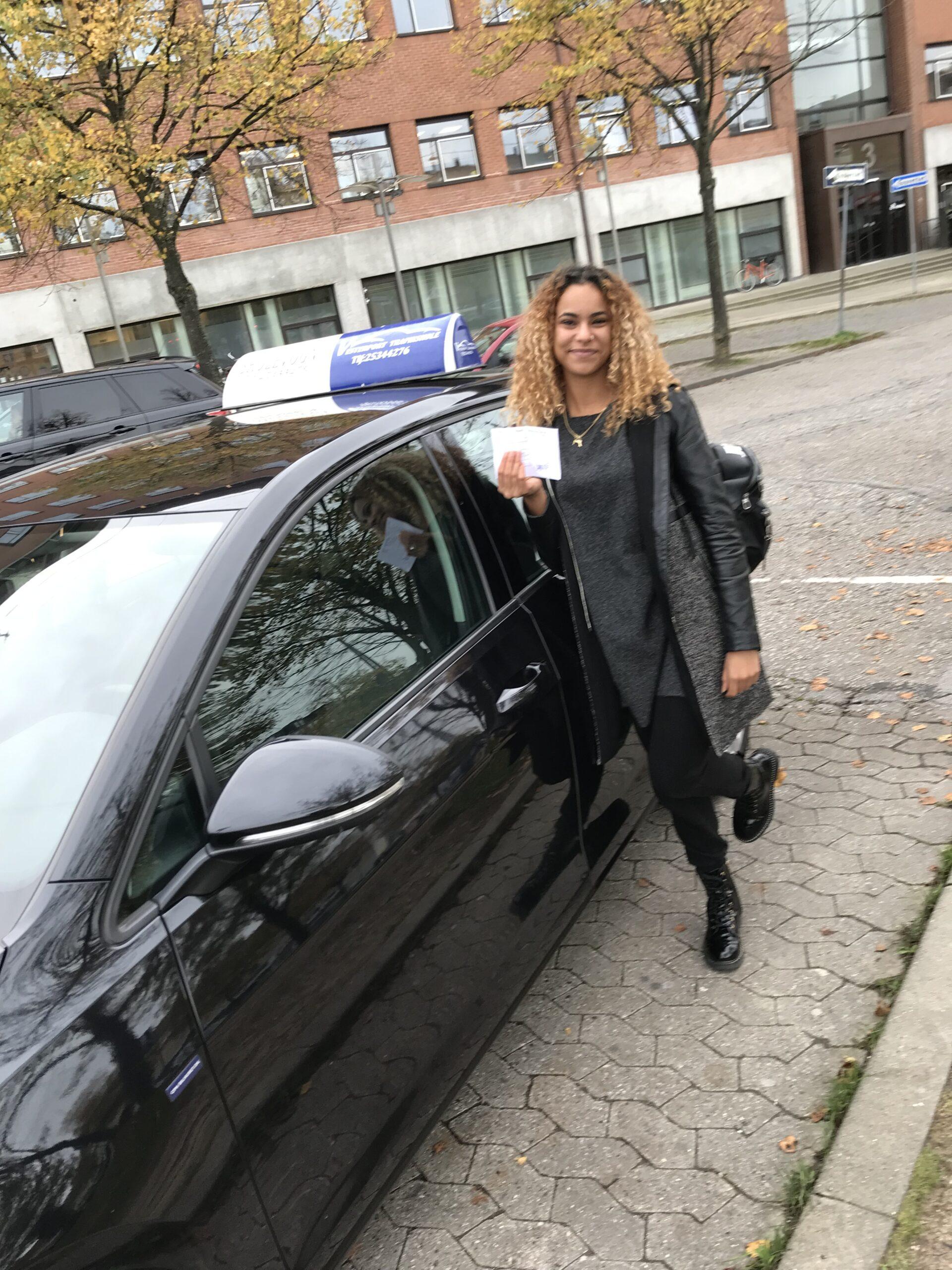 Køreskole københavn