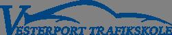 Vesterport Trafikskole